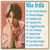 20+ Lagu Sendu - Nike Ardila icon