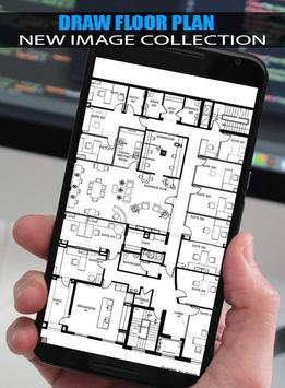🔥Draw Floor Plan🔥 screenshot 1