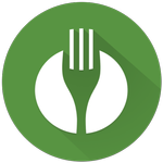 LaFourchette Restaurants -Réservation & Promotions APK
