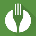 TheFork – Restaurant-Reservierung