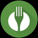 APK TheFork – Prenotazione ristoranti e offerte