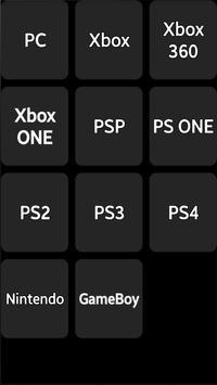 All GTA Cheats screenshot 5