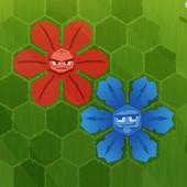 Bitter Plants icon