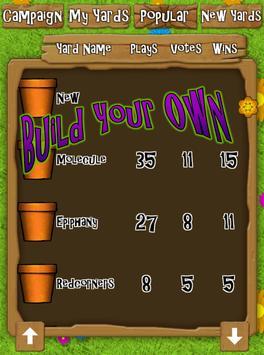 Bitter Plants screenshot 5