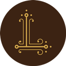Lakshya APK