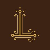 Lakshya Zeichen