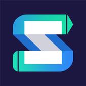 Smartoon icon