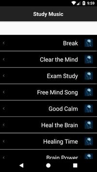 Deep Focus Music for Android - APK Download