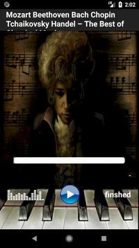Hours The Best of Mozart - Symphony for Android - APK Download