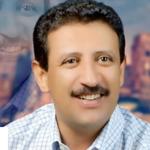 اغاني فؤاد الكبسي بدون انترنت APK