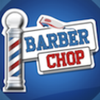 Barber Chop icon