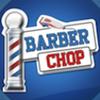 Barber Chop 아이콘