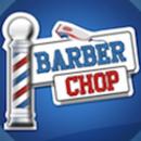 Barber Chop APK
