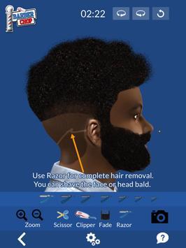 Barber Chop screenshot 6