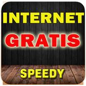 Internet Gratis -- Speedy Guide Free icon
