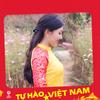 Tự hào Việt Nam icon