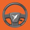 ikon Lalamove Driver
