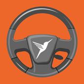 Lalamove para Conductores icono