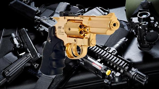 gun wallpaper screenshot 16