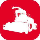 LalSight Silage icon