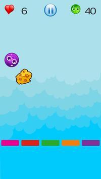 jumplingly2 screenshot 3