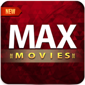 Max Movies v1.03 (Ad-Free) (Unlocked) (Mobile/Firestick/AndroidTV) (11.8 MB)
