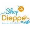 Shop'In Dieppe icône