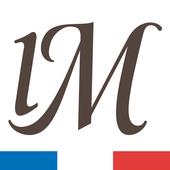 La Madeleine Rewards icône