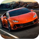 Car Lamborghini Wallpaper HD APK