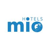 Mio Hotels icon