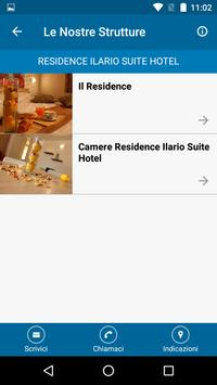 Mio Hotels screenshot 4