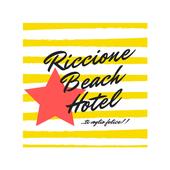 Riccione Beach Hotel icon