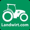 Landwirt.com - Marché de Tracteurs & Agriculture icône