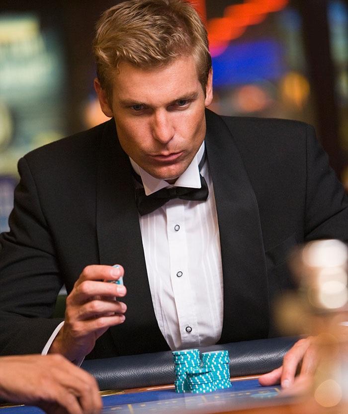 Casino staff coushatta casino buses