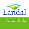 Landal icon