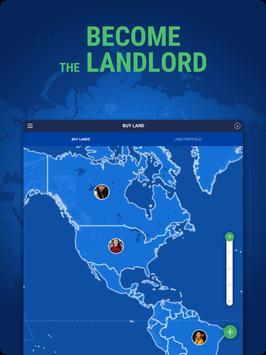 Landlord screenshot 11