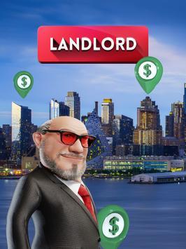 Landlord screenshot 5