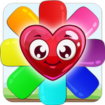 Toddler Paint and Draw APK
