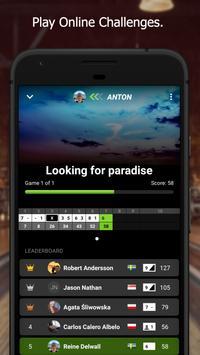 Lanetalk ảnh chụp màn hình 3