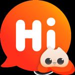 HiNative(ハイネイティブ) - 英語や語学をQ&Aで勉強 APK