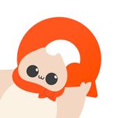 ikon HiNative