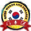 Learn Korean ikona