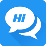 My Translator - Voice Text Translator APK