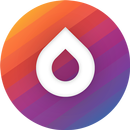 Drops: Belajar 31 bahasa baru APK