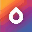 Drops: कोरियन, जैपनीज, चाइनीज और बहुत सी सीखें APK