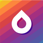 Drops: Language learning - learn Japanese and more APK