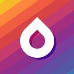 Drops Language App by Kahoot!: 語学学習. 言語,語彙&スペリング学習 APK