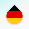 Drops: Learn German. Speak German.
