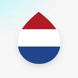 Drops: Learn Dutch language fast!