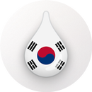 Drops: Belajar bahasa Korea APK